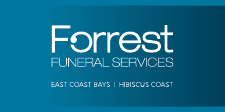 Forrests Funeral Services