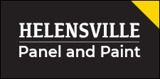 Helensville Paint and Panel sponsoring Cervical Screening