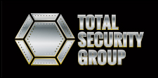 Total Security Group