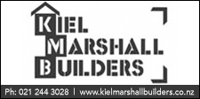 https://www.kielmarshallbuilders.co.nz/