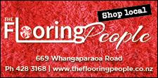 The Flooring People