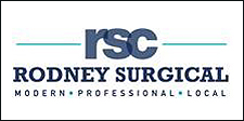 Rodney Surgical Centre